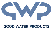 Logo of Good Water Products N.V.